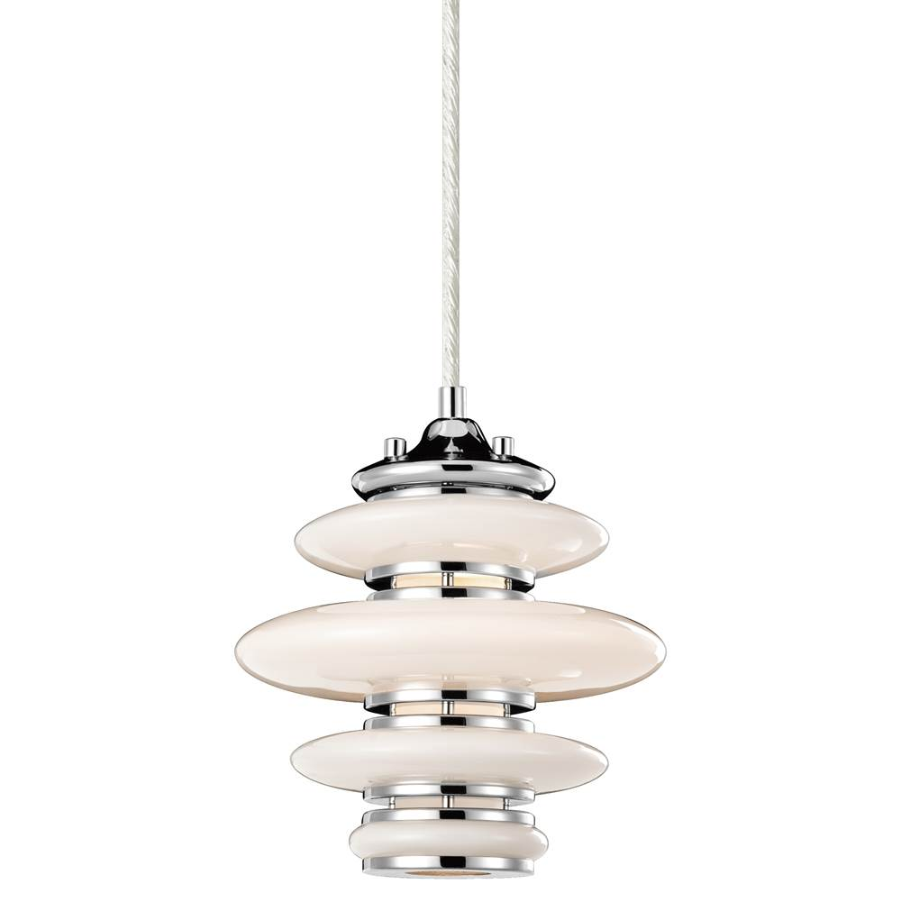 Elan Mini Pendants Pendant Lighting item 83220