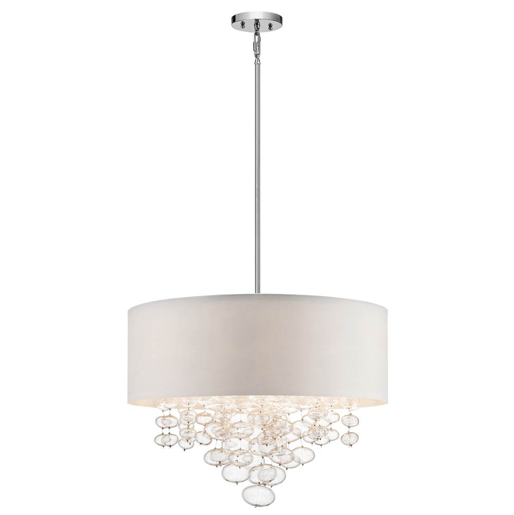 Elan Drum Pendants Pendant Lighting item 83245