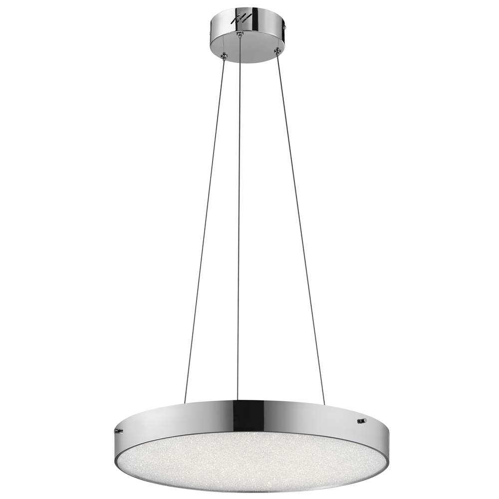 Elan Drum Pendants Pendant Lighting item 83592