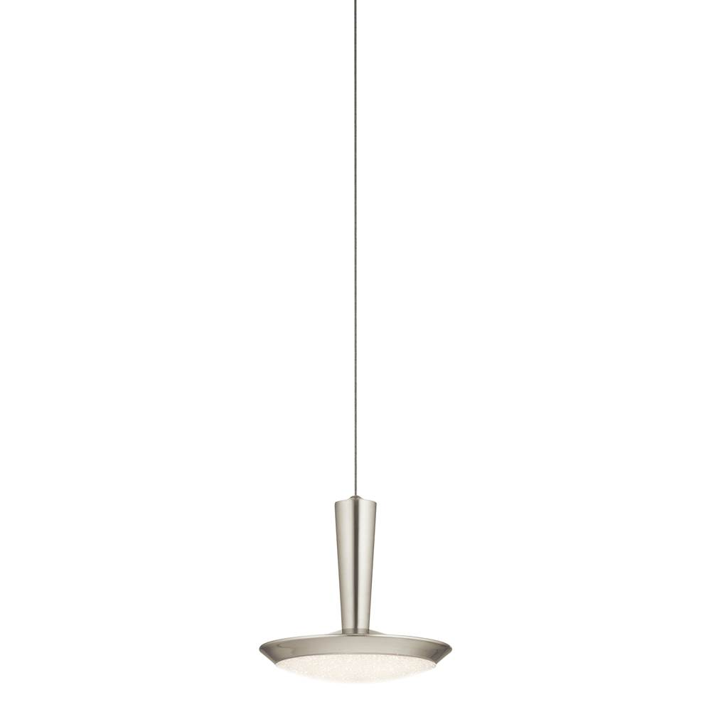 Elan Uplight Pendants Pendant Lighting item 83690