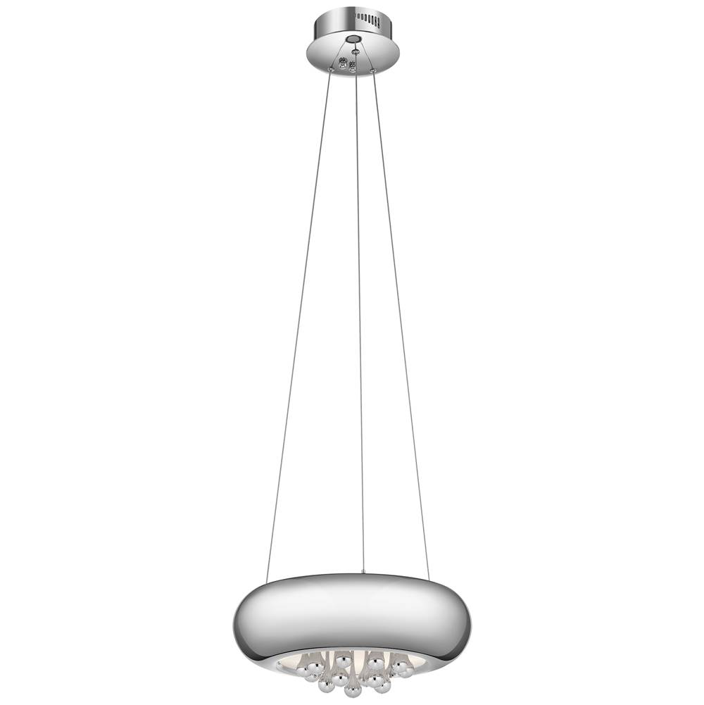Elan Drum Pendants Pendant Lighting item 83730