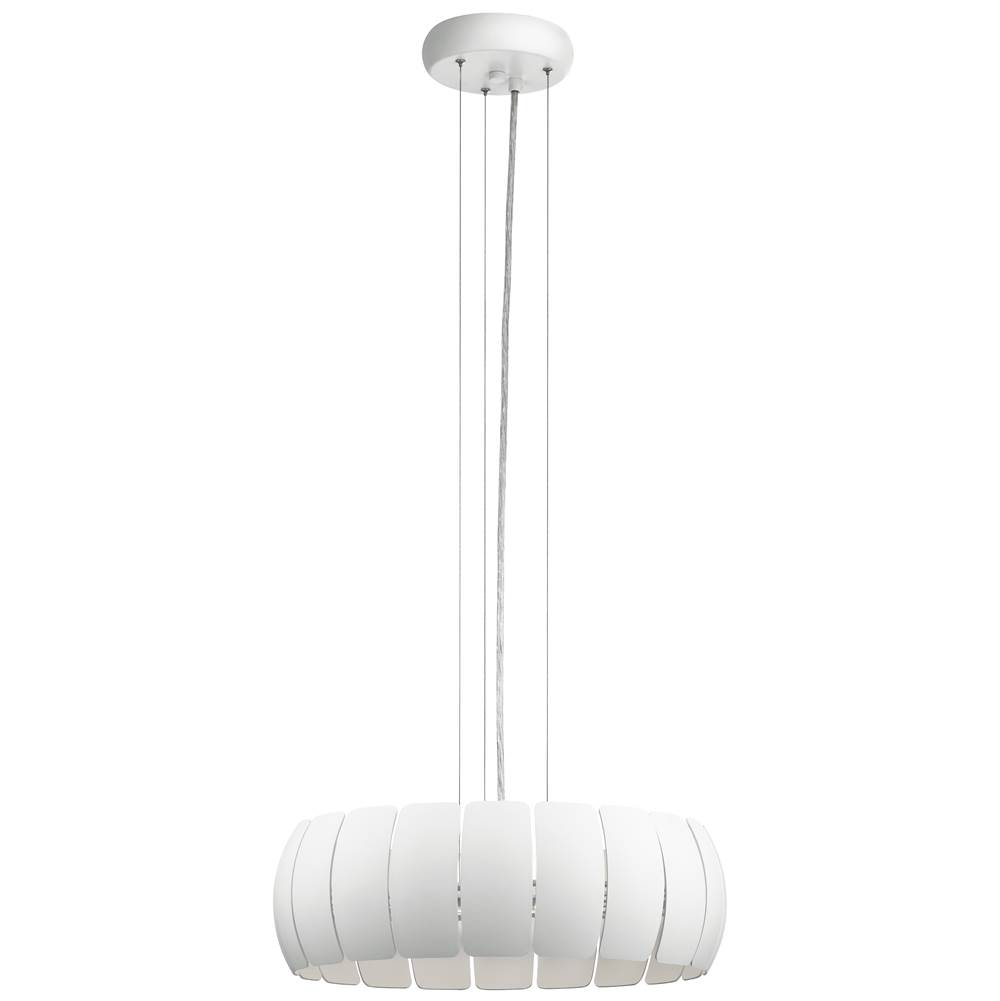 Elan Drum Pendants Pendant Lighting item 83764