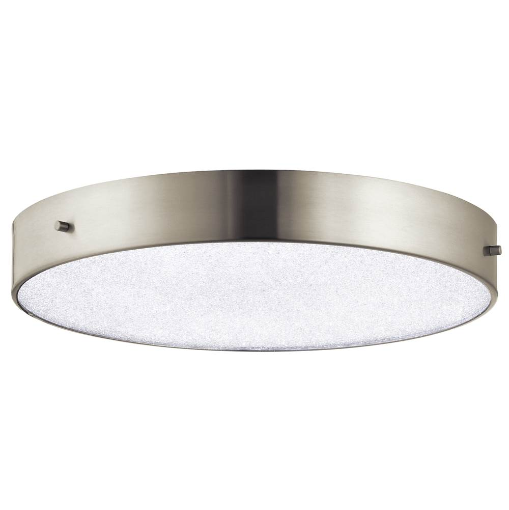 Elan Flush Ceiling Lights item 83786