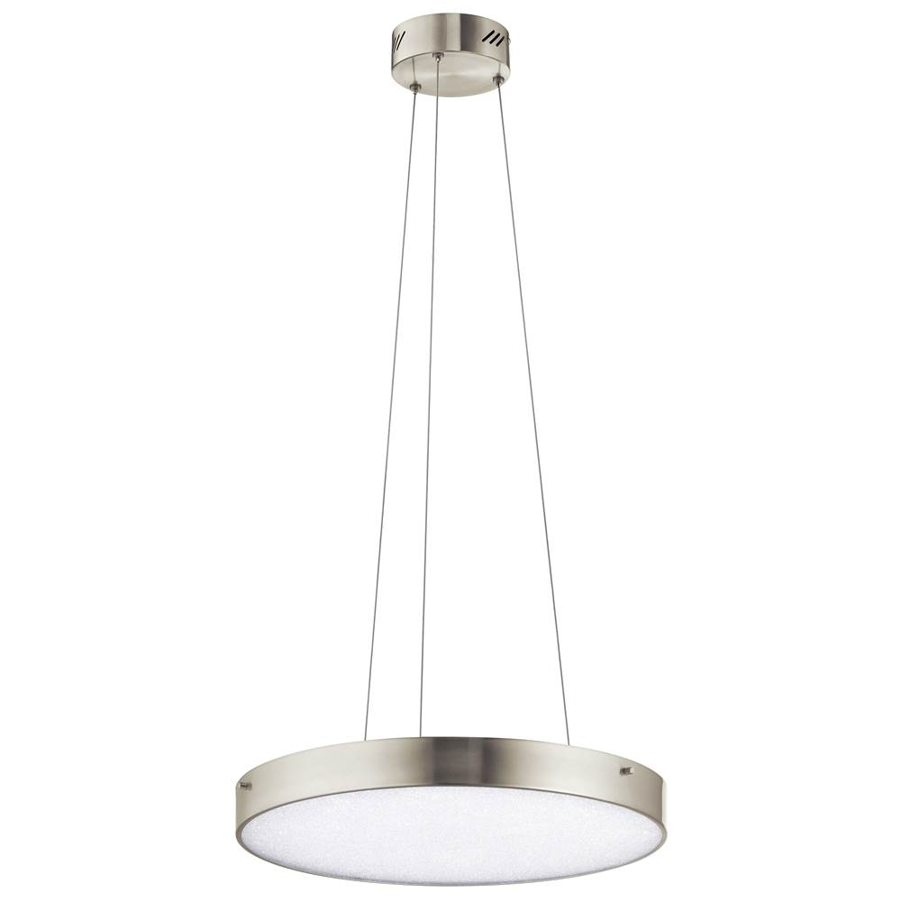 Elan Drum Pendants Pendant Lighting item 83788