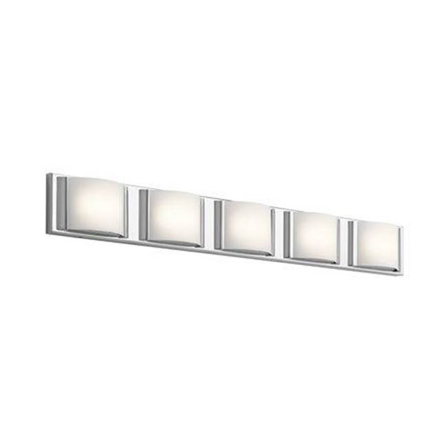 Elan Linear Vanity Bathroom Lights item 83823