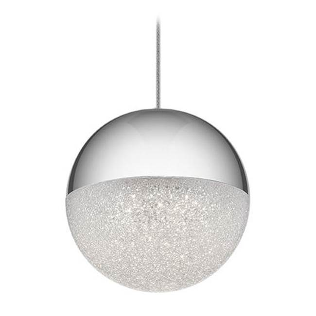 Elan Mini Pendants Pendant Lighting item 83853