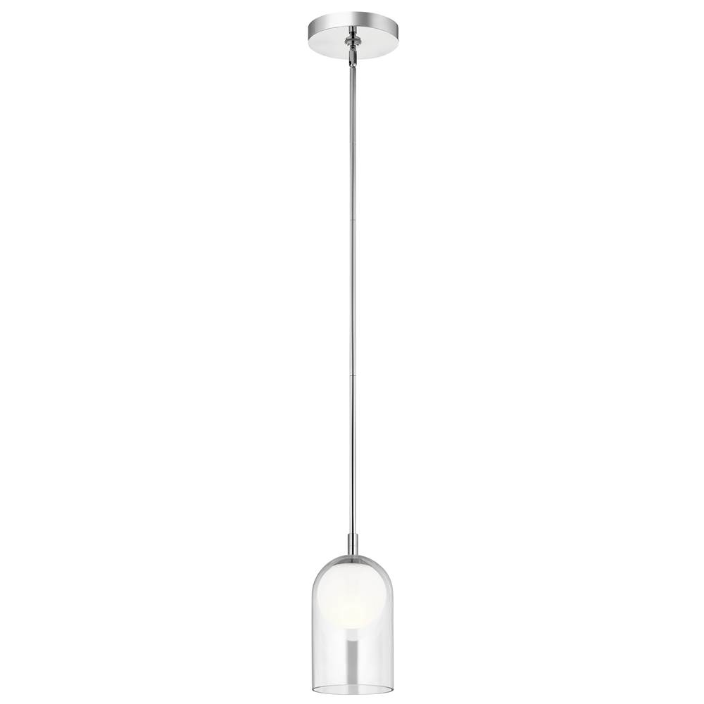 Elan Mini Pendants Pendant Lighting item 84111