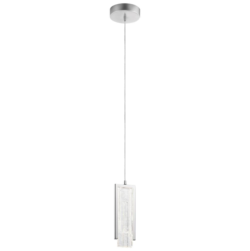 Elan Mini Pendants Pendant Lighting item 84119