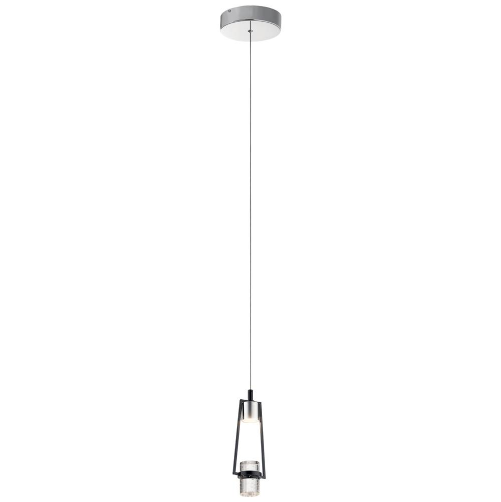 Elan Mini Pendants Pendant Lighting item 84188