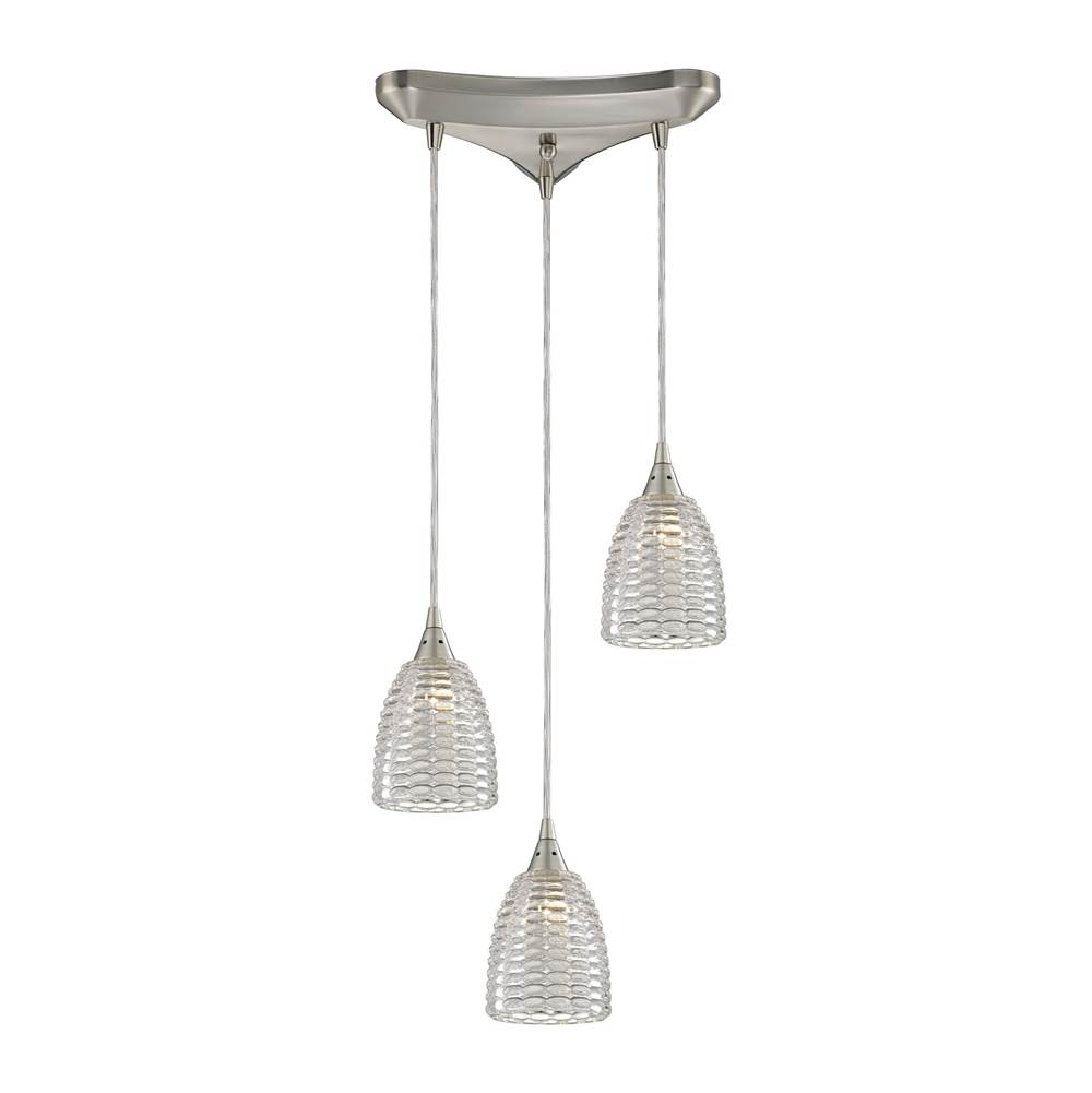 Elk lighting pendant lighting kitchens and baths by briggs grand 39800 aloadofball Image collections