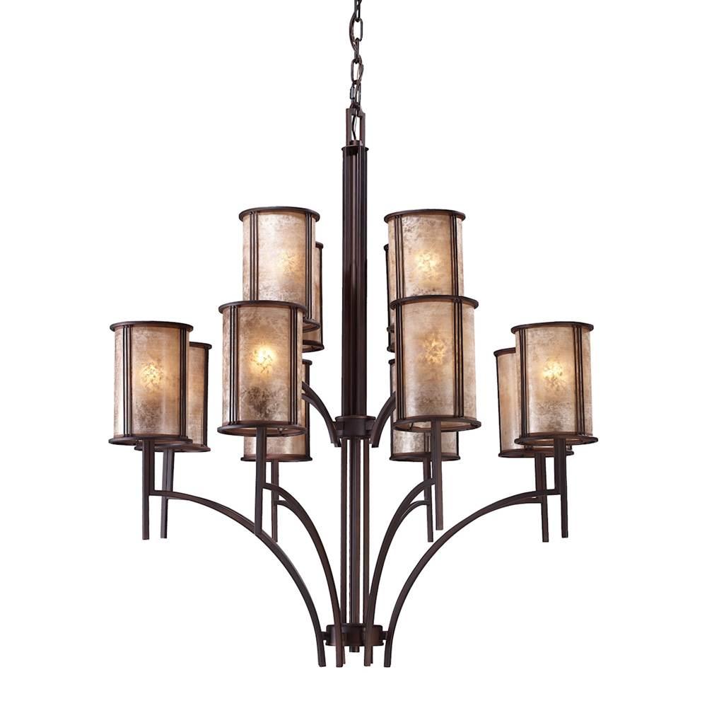 Indoor lighting lighting kitchens and baths by briggs grand 164000 arubaitofo Gallery