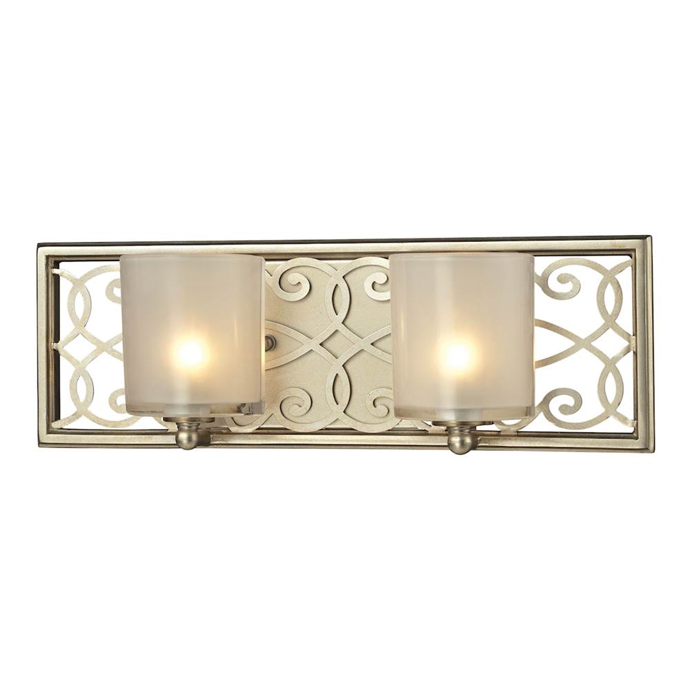 elk lighting bathroom lights silver lighting kitchens and baths by