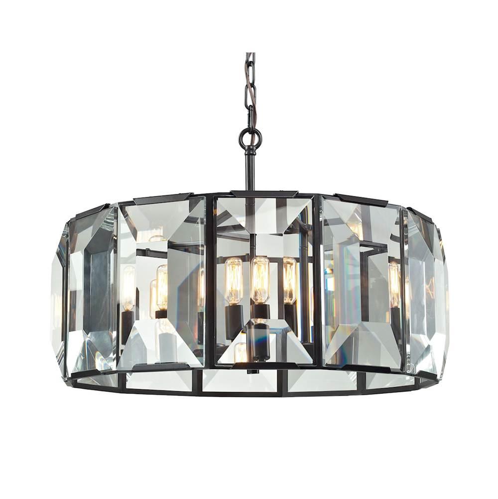 Pendant lighting lighting kitchens and baths by briggs grand 209800 arubaitofo Gallery