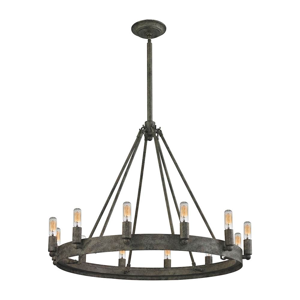 Chandeliers lighting kitchens and baths by briggs grand island 51800 arubaitofo Gallery