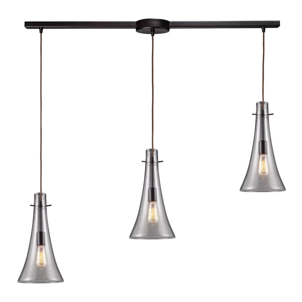 Elk lighting pendant lighting kitchens and baths by briggs grand elk lighting multi point pendants pendant lighting item 60045 3l aloadofball Image collections