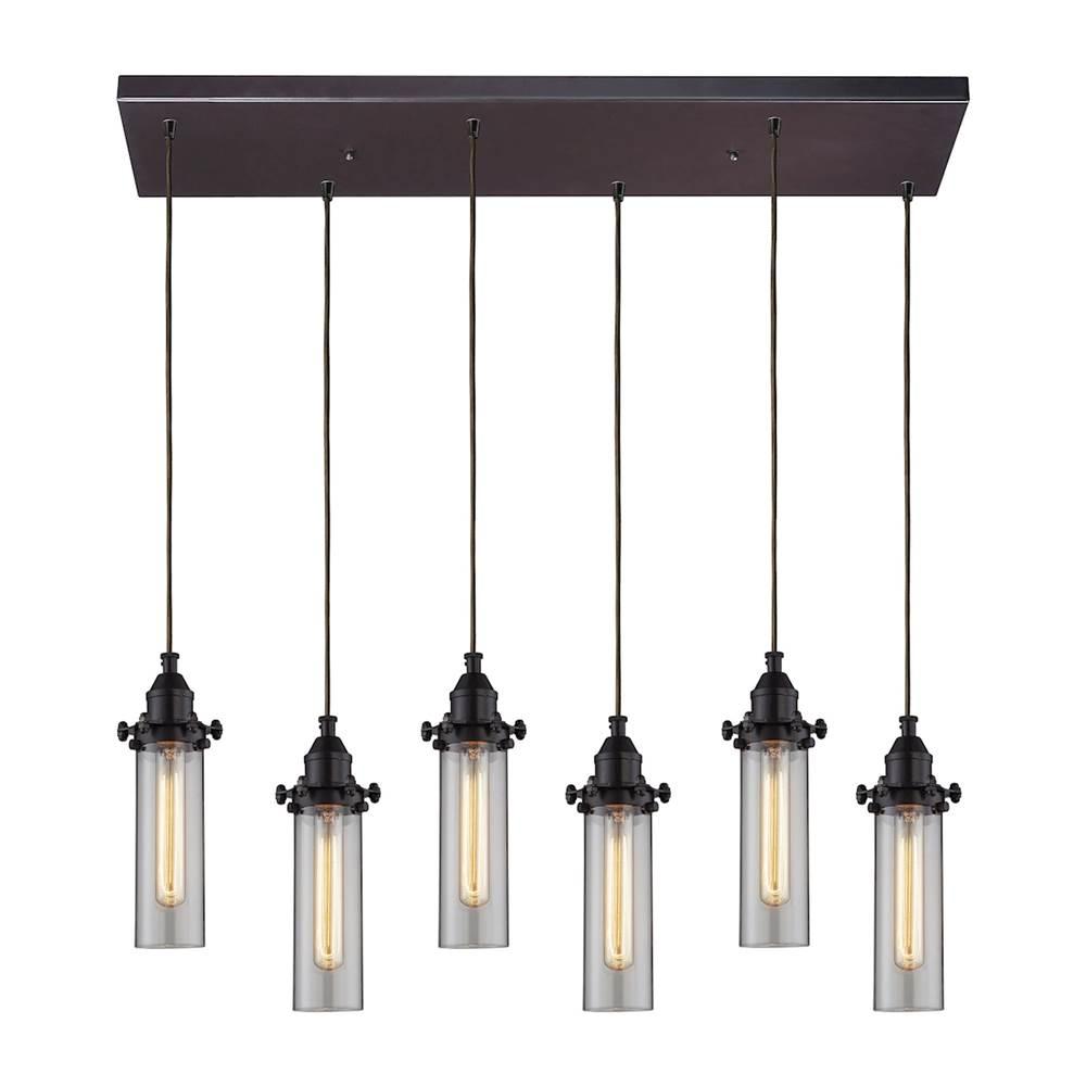 Elk lighting pendant lighting lighting kitchens and baths by 107800 aloadofball Image collections