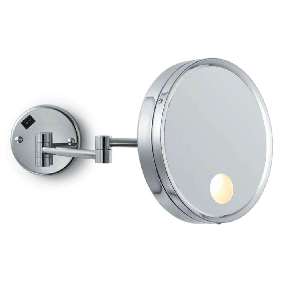 Electric Mirror Bathroom Accessories   Kitchens and Baths by Briggs ...