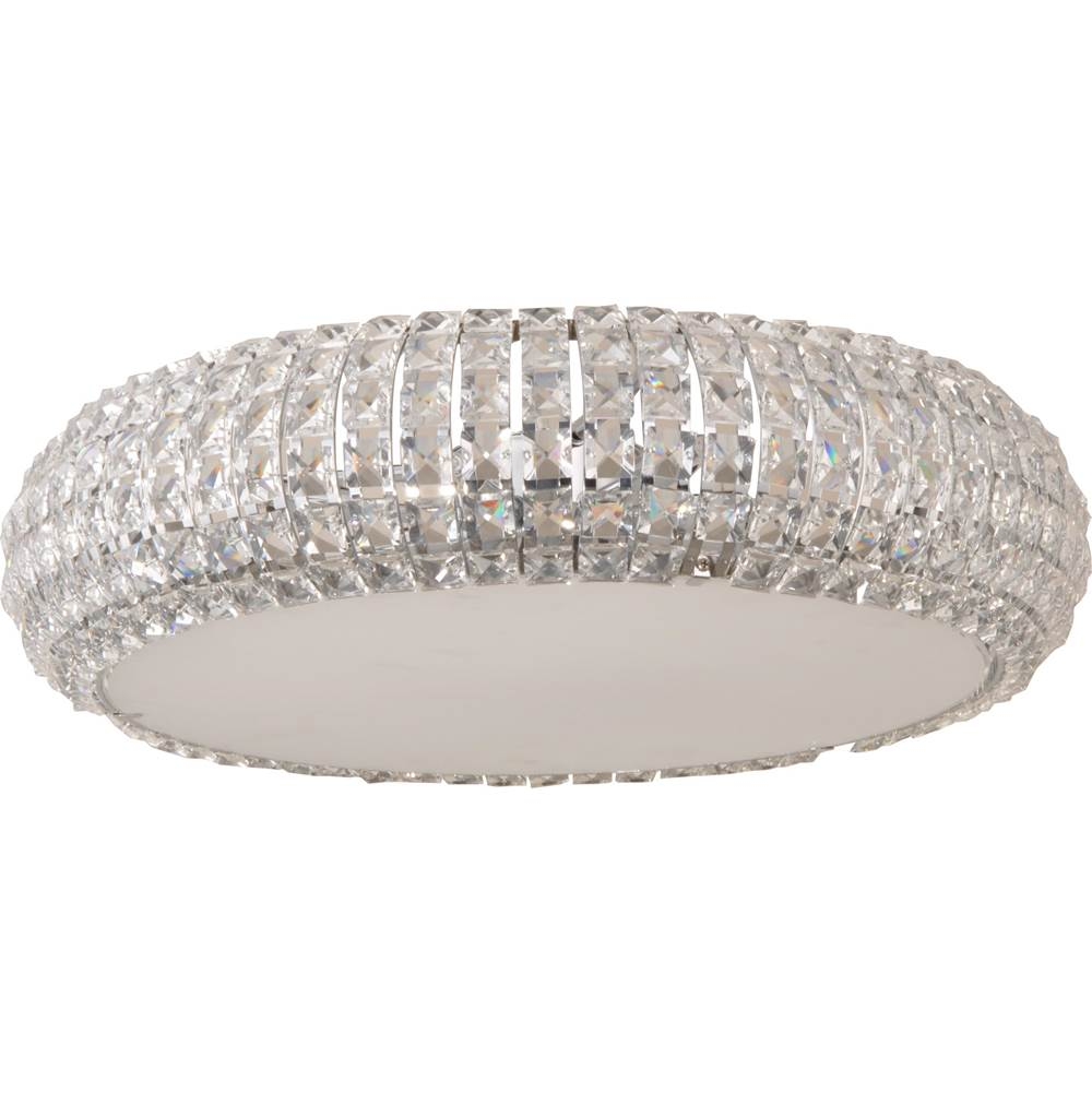 ET2 Flush Ceiling Lights item E21801-20PC