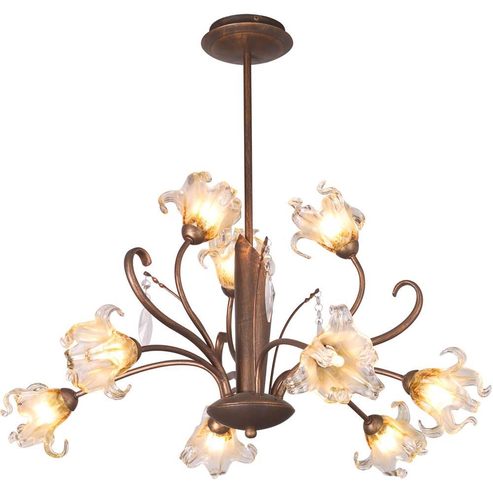 Vintage chandelier omaha chandelier gallery vintage chandelier omaha free with arubaitofo Gallery