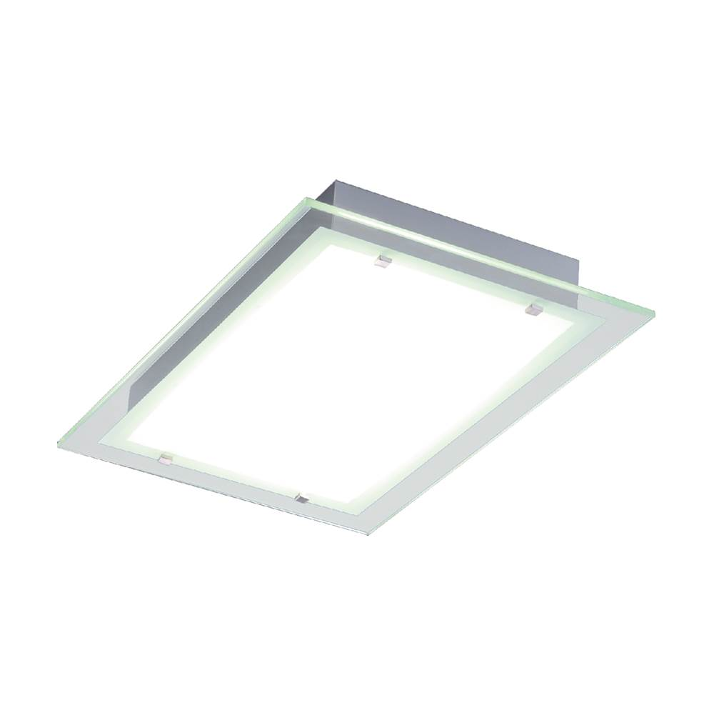 ET2 Flush Ceiling Lights item E22121-24AL