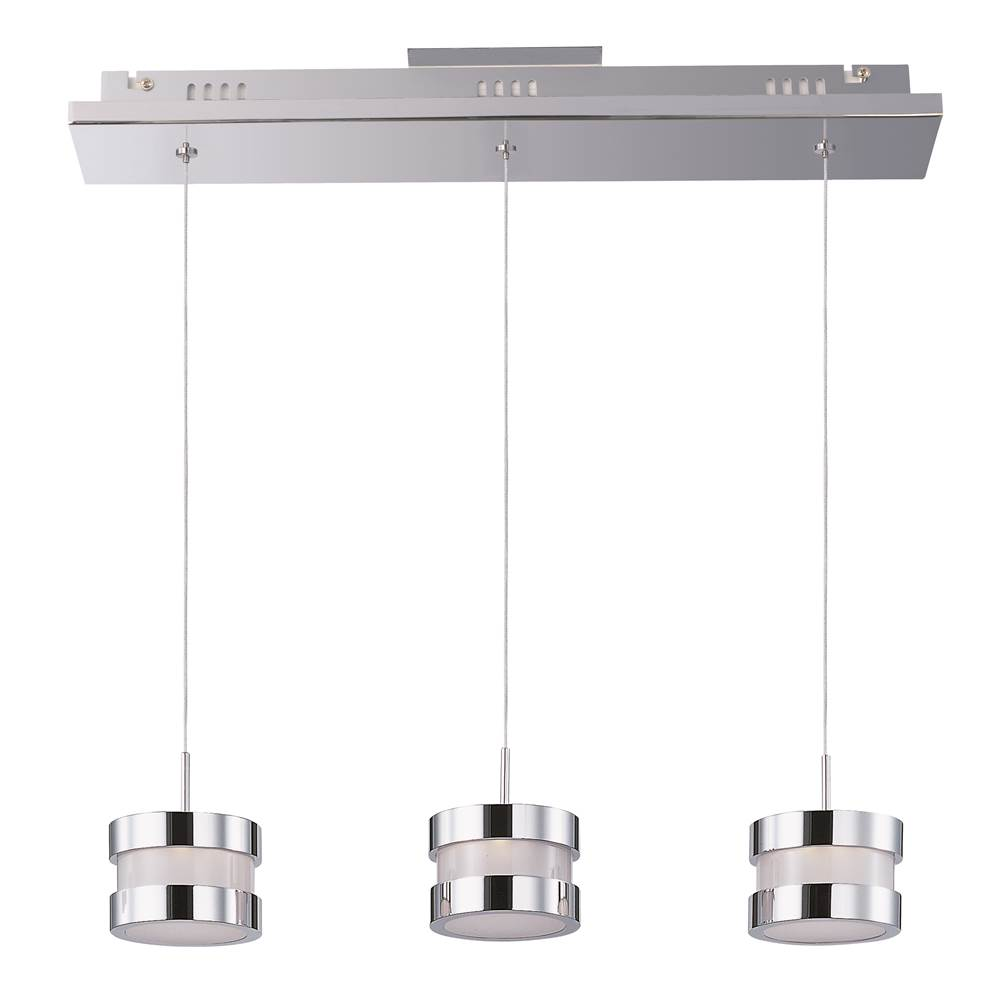 ET2 Multi Point Pendants Pendant Lighting item E22683-01PC