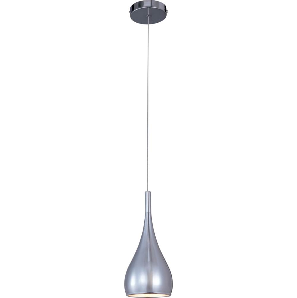 ET2 Mini Pendants Pendant Lighting item E24055-PC