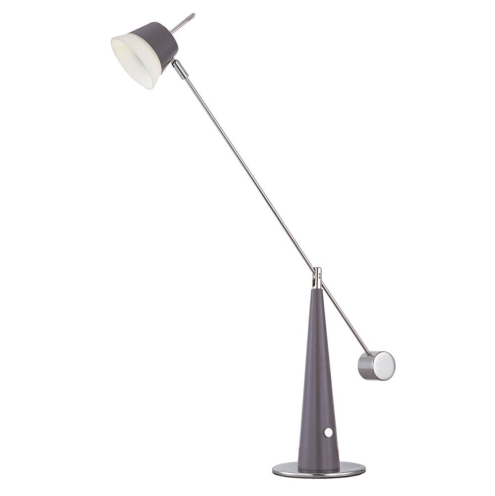 ET2 Table Lamps Lamps item E41019-PLPC