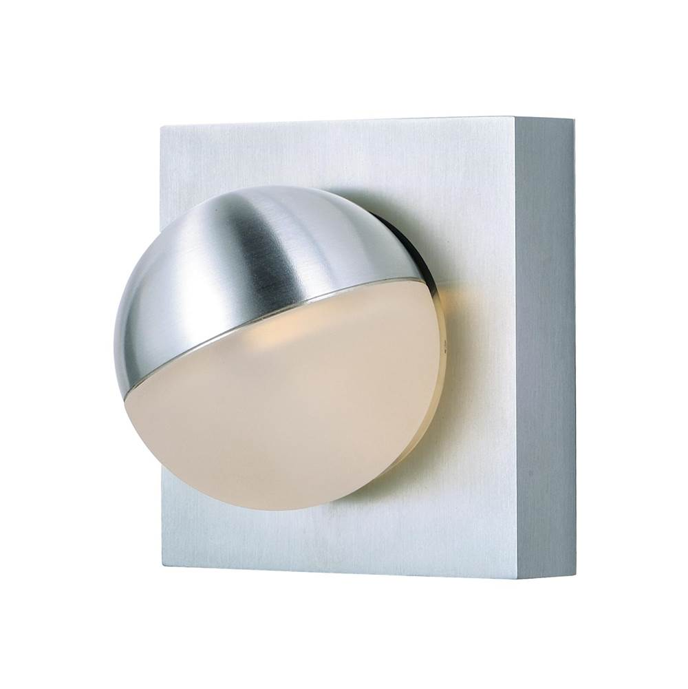 ET2 Sconce Wall Lights item E41326-SA