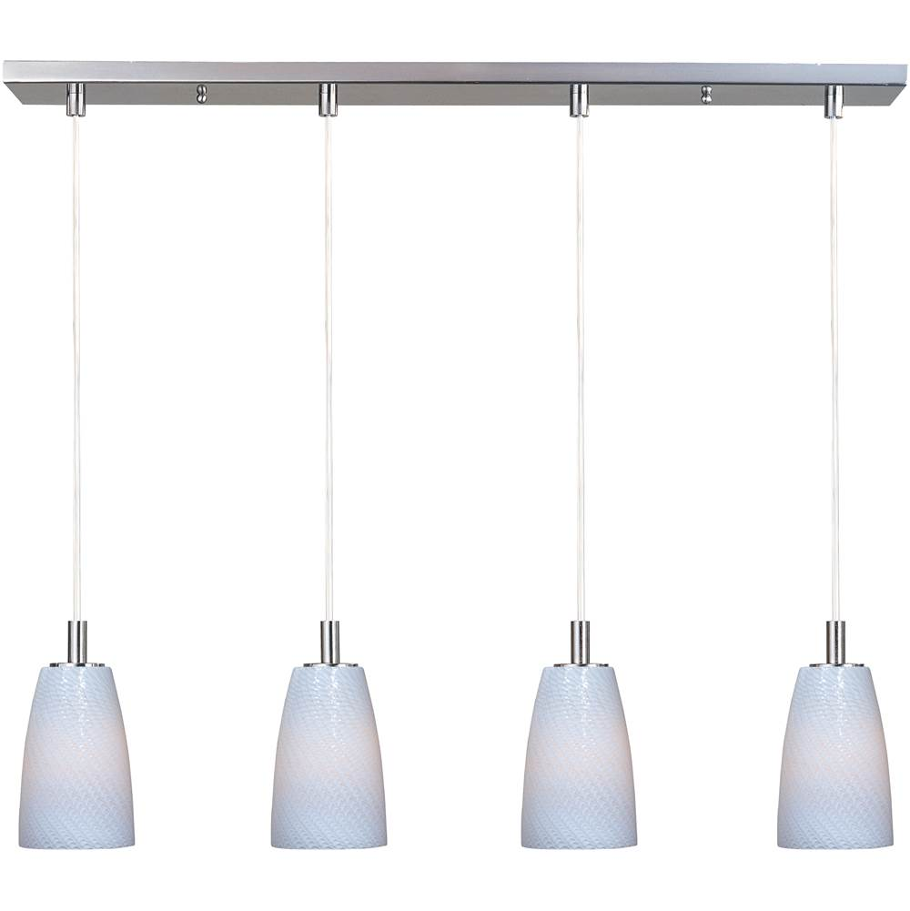 ET2 Multi Point Pendants Pendant Lighting item E92044-13SN