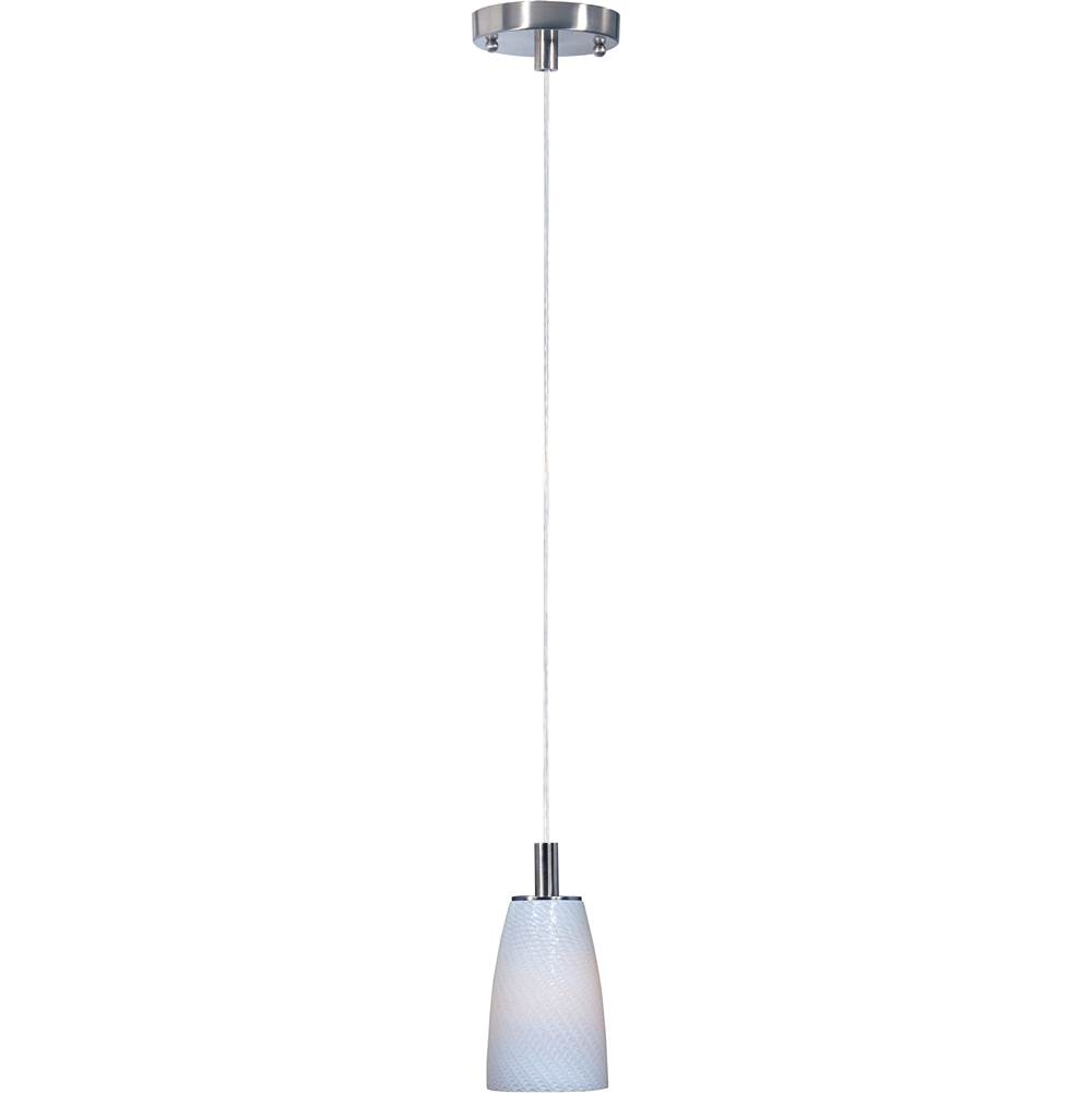 ET2 Mini Pendants Pendant Lighting item E93041-13SN