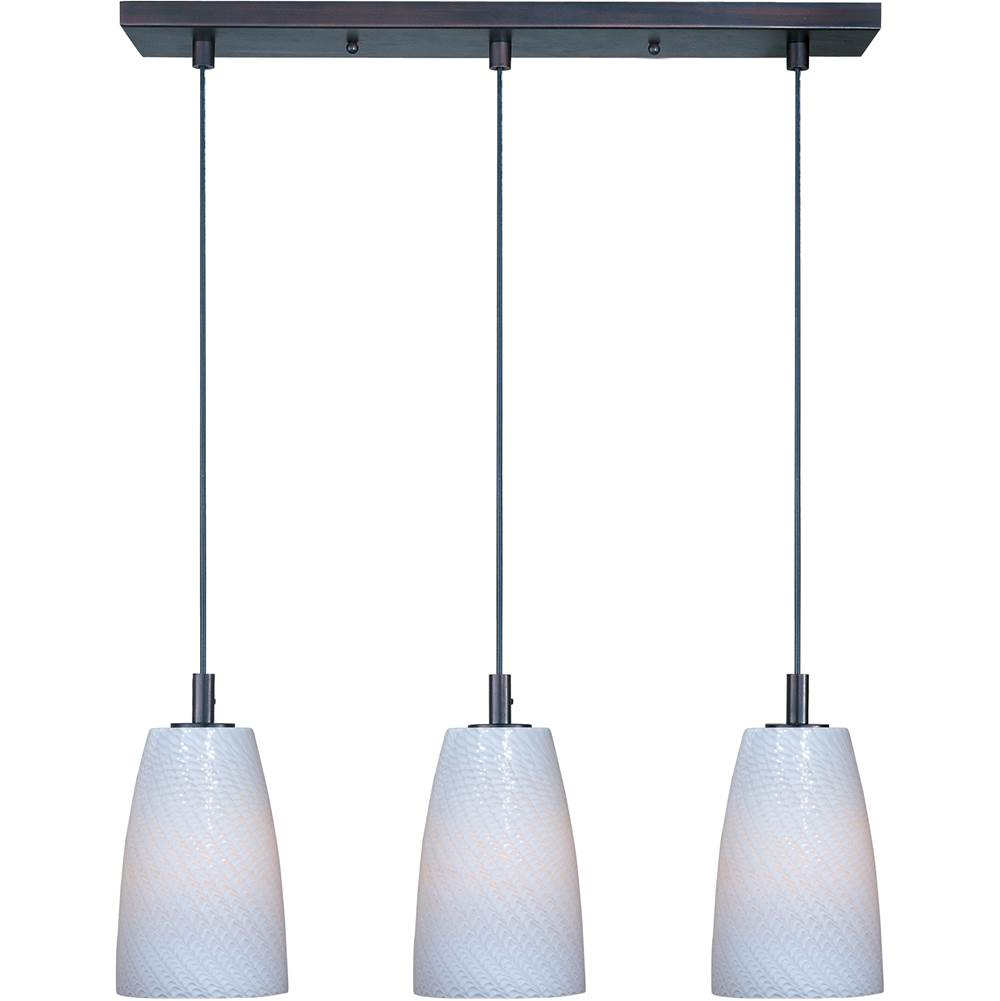 ET2 Multi Point Pendants Pendant Lighting item E93043-13BZ