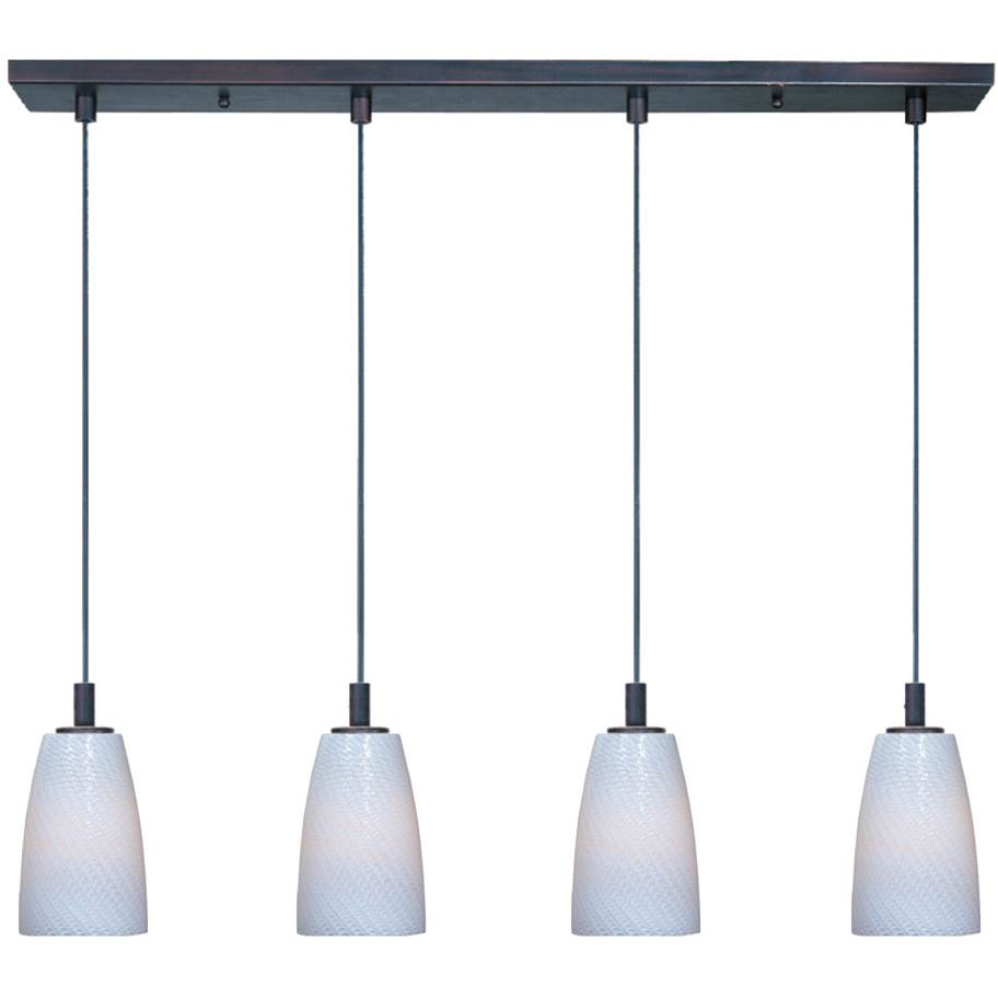 ET2 Multi Point Pendants Pendant Lighting item E93044-13BZ
