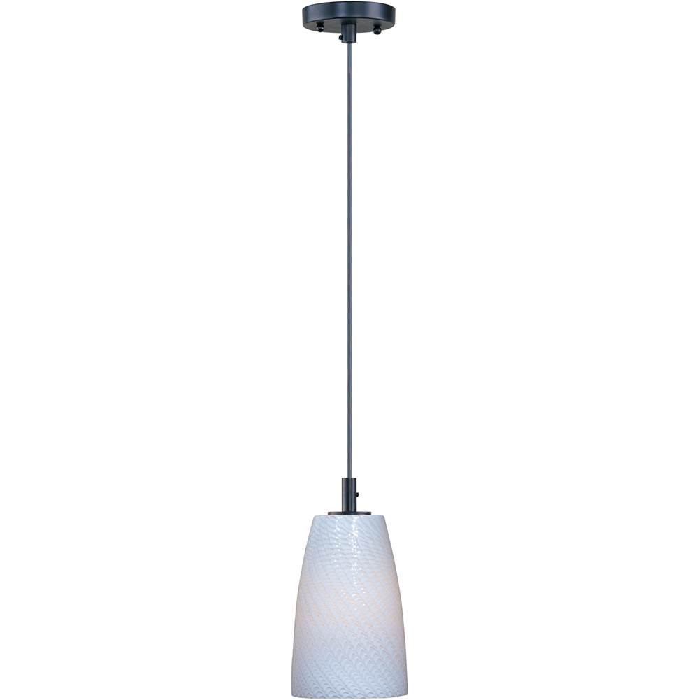 ET2 Mini Pendants Pendant Lighting item E94201-13BZ