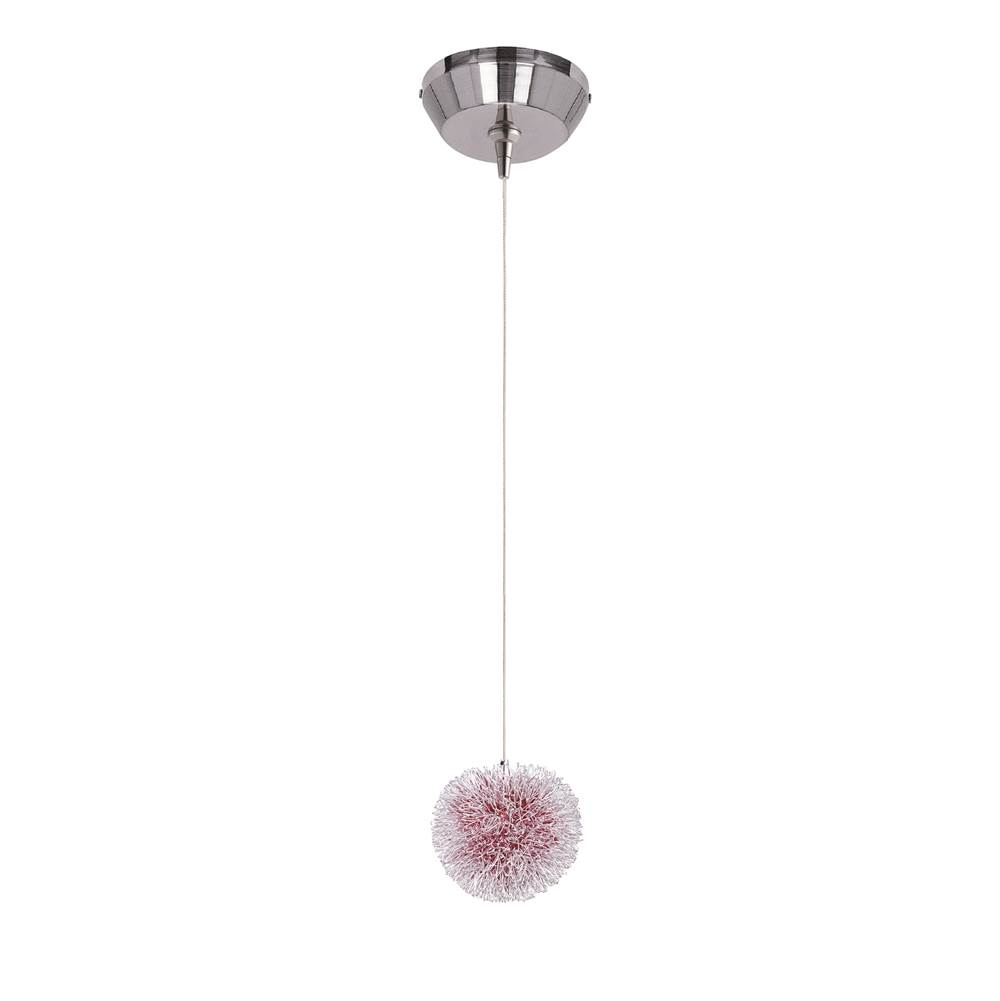 ET2 Mini Pendants Pendant Lighting item E94320-93AL