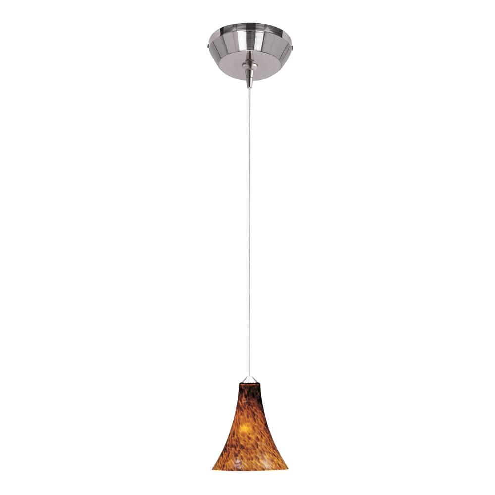 eclectic lighting. $188.00 Eclectic Lighting G
