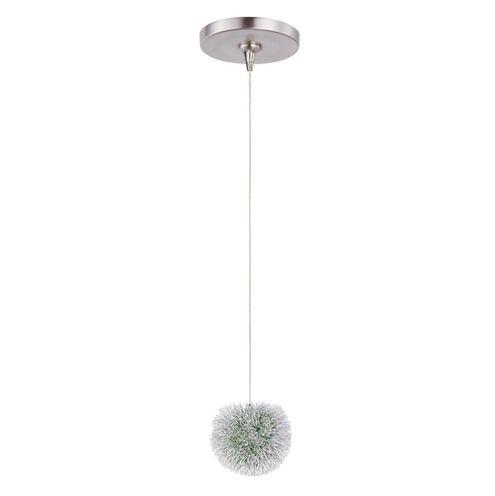 ET2 Mini Pendants Pendant Lighting item E94420-94AL