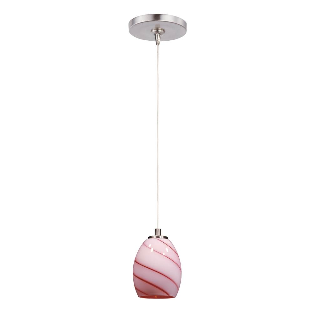 ET2 Mini Pendants Pendant Lighting item E94436-107SN