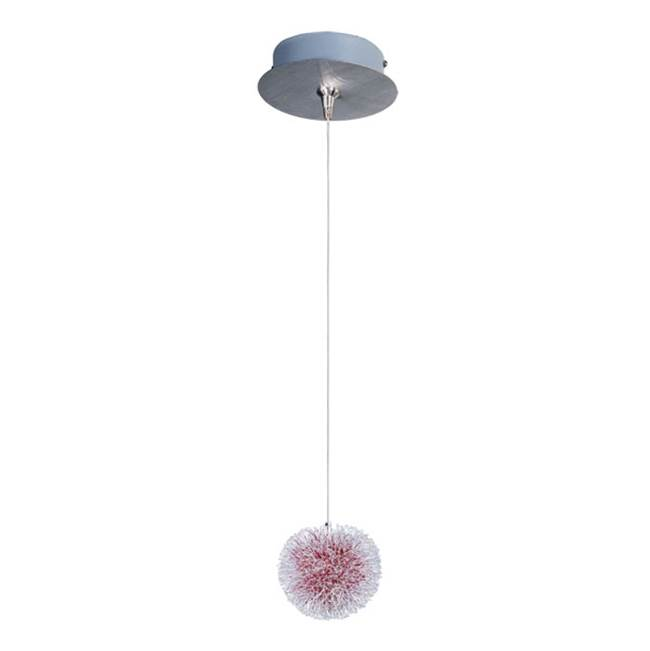 ET2 Mini Pendants Pendant Lighting item E94520-93AL