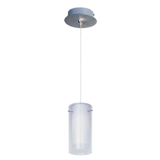ET2 Mini Pendants Pendant Lighting item E94544-10SN