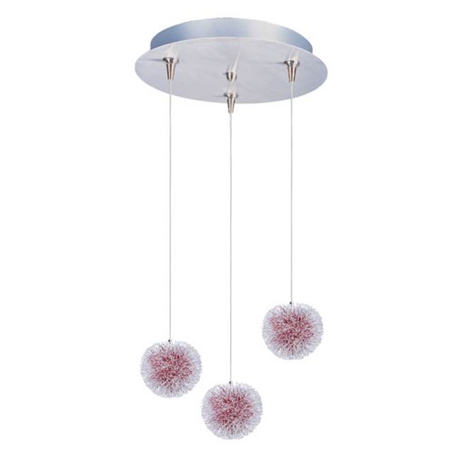 ET2 Multi Point Pendants Pendant Lighting item E94620-93AL