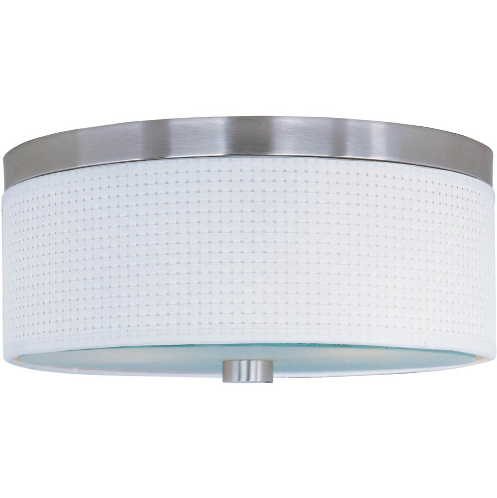 ET2 Flush Ceiling Lights item E95002-100SN
