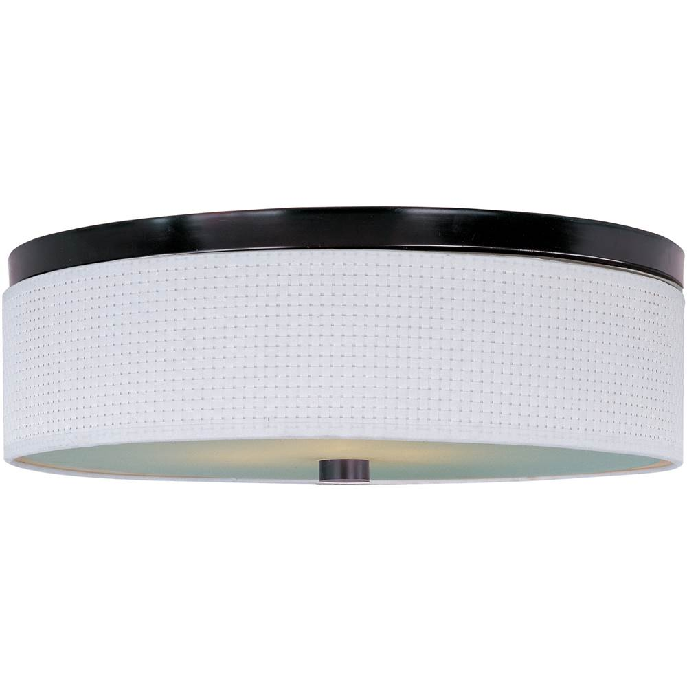 ET2 Flush Ceiling Lights item E95004-100OI