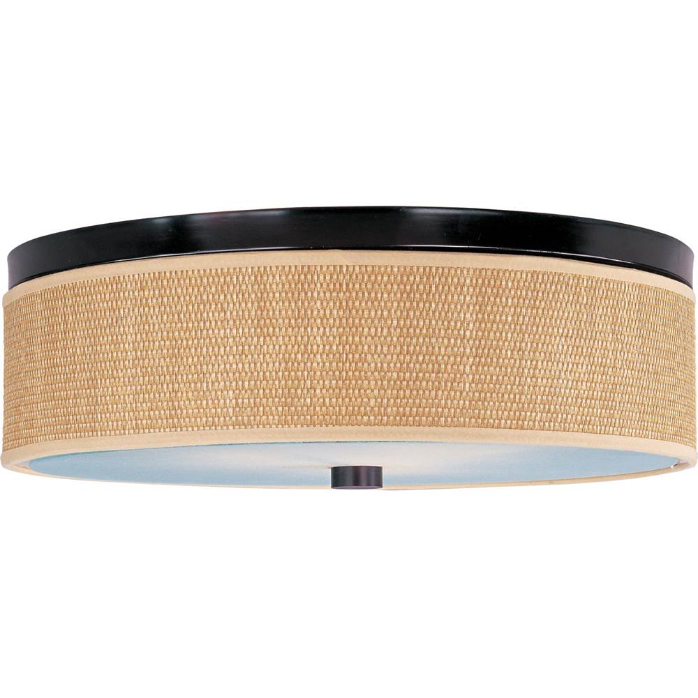 ET2 Flush Ceiling Lights item E95004-101OI