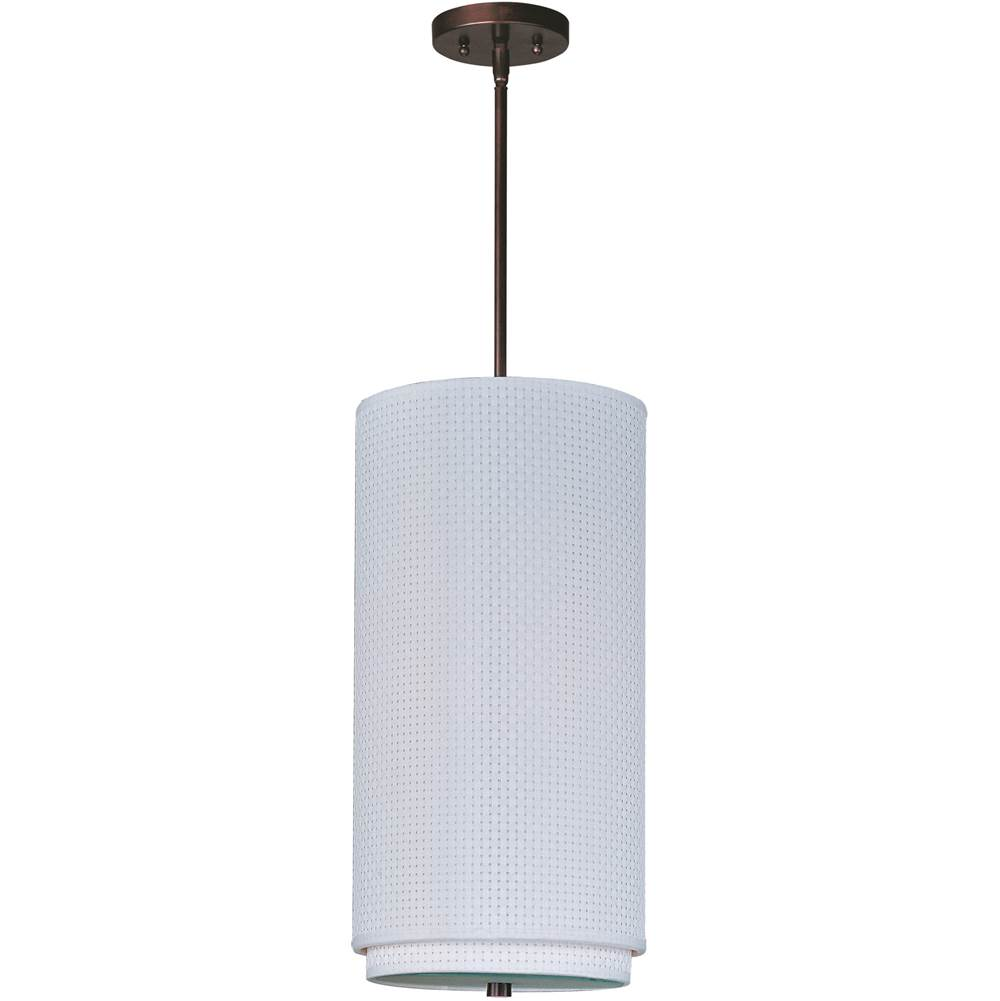 ET2 Mini Pendants Pendant Lighting item E95042-100OI