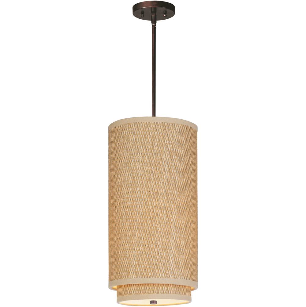 ET2 Mini Pendants Pendant Lighting item E95042-101OI