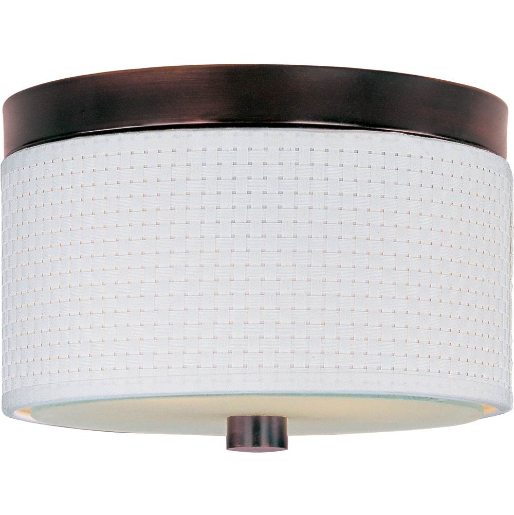 ET2 Flush Ceiling Lights item E95100-100OI
