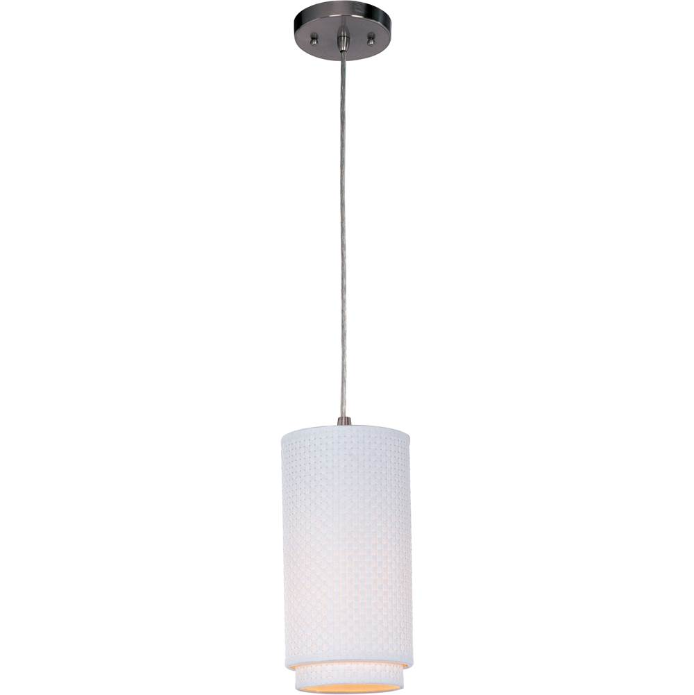 ET2 Mini Pendants Pendant Lighting item E95140-100SN