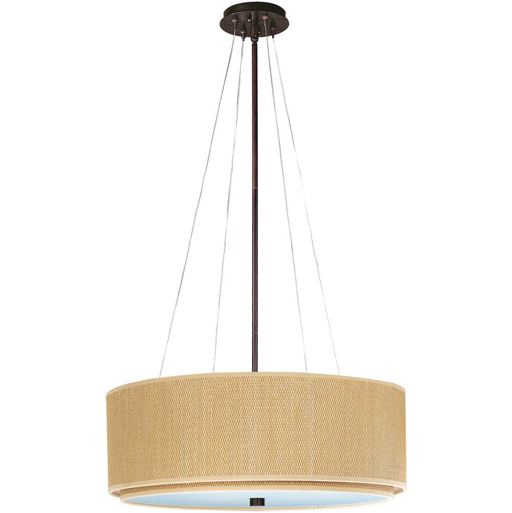 ET2 Drum Pendants Pendant Lighting item E95160-101OI