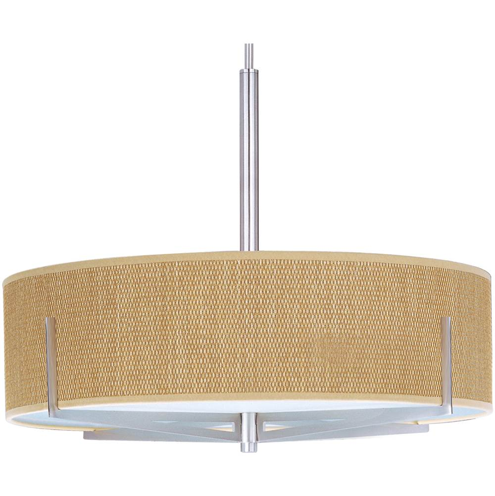 ET2 Drum Pendants Pendant Lighting item E95308-101SN