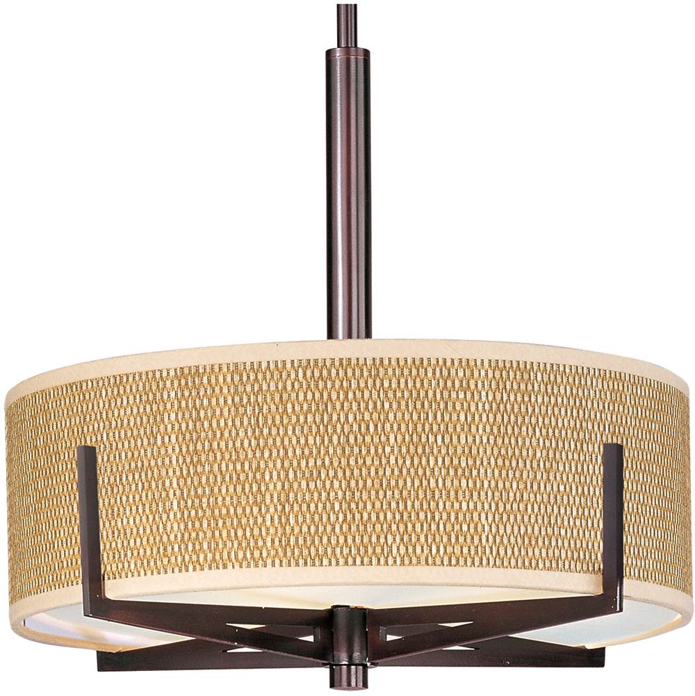 ET2 Drum Pendants Pendant Lighting item E95405-101OI
